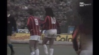 1987-1988赛季意甲 尤文0-1米兰