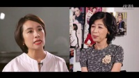 【女人当家】--陈佩琪医师对新时代女性的人生排序