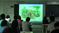 景观设计学习,景观作品分析,景观设计学习心得,景观设计体验,景观设计学习体会,景观设计学习教程