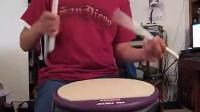 Stick Trick Improv 1