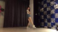 韓舞HELLOVENUS- Wiggle Wiggle KPOP Dance Cover by 愛啵