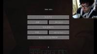 【DNmaomao我的世界】- Minecraft - 第3集 - 钻石!!!