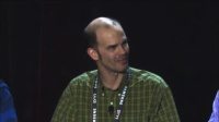 2015 SVVR - VR Input Panel (Doc_Ok, Sixense, Sony, etc)