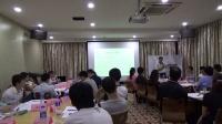 刘小明-杰出生产班组长管理技能提升视频4-中国讲师网