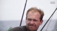 2014-15沃尔沃环球帆船赛海洋峰会:海洋垃圾问题敲响警钟
