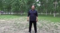 谷月萍老师内力通中脉法-动功(预览版)