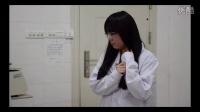 动科动医学院心理微电影《爱你,以一只兔子的名义》