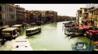 意大利的百岛之城 - 威尼斯