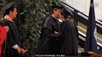 INCAE MBA 毕业生感言(西班牙语英文字幕)