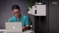 中国微商如何搞垮美国公司