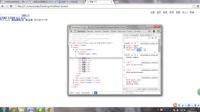 帝国CMS一:使用教程--http://vi ...