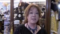 潮流趋势 - Vintage shop Jenny Vander Dublin Ireland