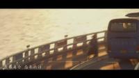 微电影《话梅糖》主题曲MV