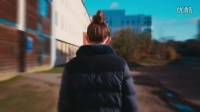 Accommodation and Campus Life - University of East Anglia (UEA)