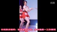 DJ-舞曲-为何要伤我的心-1080P