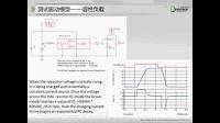 《MOS驱动电路设计与仿真》杭州易泰达科技SIMetrix/SIMPLIS软件应用培训视频