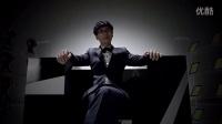 刘在石 swing 炸鸡广告曲《需要我的时候call me》完整版