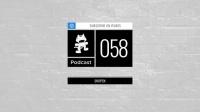 Monstercat Podcast Ep. 058