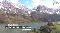 Tuneflux - Remains【IND Music-Pulsar】