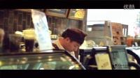 V享时光电影工作室— 爱情微电影《Tale of City》