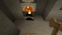 【小本节操解说】我的世界minecraft原版生存 第一集 不杀生