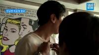 李光洙隐藏摄像机未播出片段