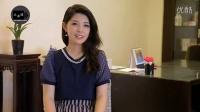(日本最新)讓人臉紅心跳的20種姿勢- 20 New Japanese Ways to Flirt.mp4