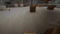 Minecraft 地底生存P1 巧立Flag挖钻石