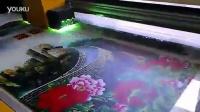 万能打印机印刷玻璃视频_标清(2)