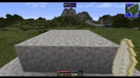 【小本解说】我的世界丨minecraft抖M模组 群峦传说第零集
