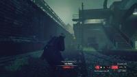 PS4 狙击精英 僵尸部队三部曲 1对4人份挑战 最高难度 1-3 无剪辑
