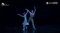 Andrey Ermakov生日视频2015
