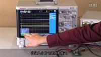 是德科技: 利用Integravision 功率分析仪有效测量LED驱动器