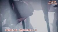 恶搞配音谢霆锋 MV黄种人模仿秀-上海火星影视传媒