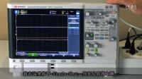 是德科技: 用IntegraVision 测量浪涌电流