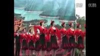 广场舞 西班牙斗牛舞