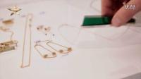 MUHJO Jewellery Gallery