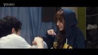 《我的PS搭档》无名英文曲(池城、金雅中片段)