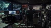 [MRK萌包]使命召唤10流程解说第二期