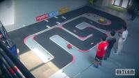 BBTEAM首届Mini-Z 娱乐赛 预赛第345轮