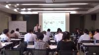 劉小明-采購與供應鏈管理視頻2-中國講師網