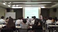 劉小明-采購與供應鏈管理視頻1-中國講師網