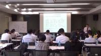 劉小明-采購與供應鏈管理視頻3-中國講師網