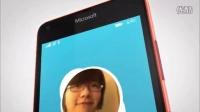 【47分享】诺基亚640宣传视频