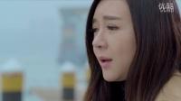 祁隆&容舒 没有回头的爱情 电影(爱情日记)主题歌(完整版HD) )