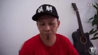 【太嘻哈】Diss RBL 茶米訪問:Rap Battle帶來的好處+更多
