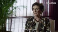 达领教育-Miss Dally 宣传片之走秀篇