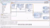 02_SDSoC快速上手:优化与调试(中文语音)