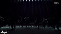 【官方版】2015ARENA舞朝竞技场齐舞大赛 第二名:TeamInvader