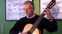 Prelude Opus 14 No 1 by Per-Olov Kindgren